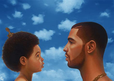download mp3 drake album nothing was the same hip hop drake gif find share on giphy