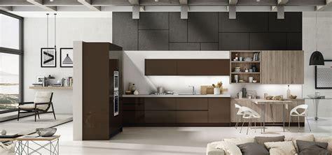 arredo 3 wega wega modern kitchen arredo3