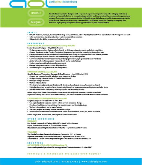 Resume Now Org Pin By Firstjob On Seekers Here