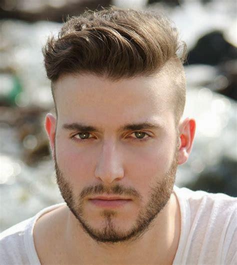 model rambut cepak pria  keren  model rambut