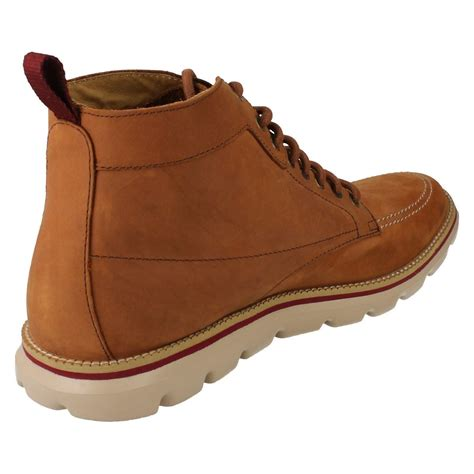 Skechers On The Go For Ori No Box Murah mens skechers boots frontier