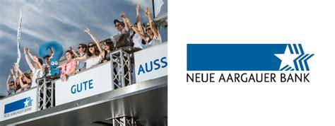 neue bank ag switzerland 2015 neue aargauer bank gigathlon