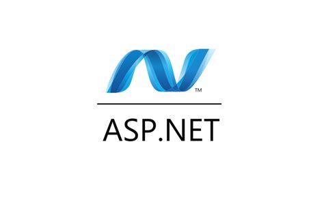 asp net net page 1 sjcnet