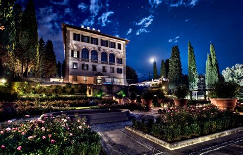 hotel florence italy il salviatino five hotel in tuscany preferred