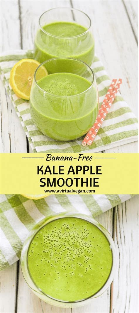 How To Make A Kale Detox Smoothie by 43 Best Vegetables And Fruit List Names Images On