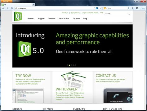qt creator full version free download qt creator free download for windows 8 1