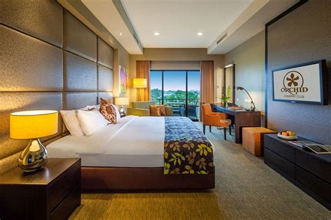 club room singapore orchid country club in singapore hotel rates reviews on orbitz