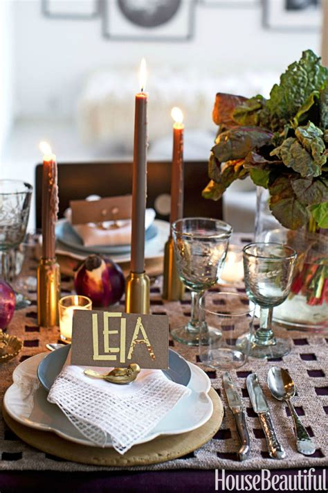 fall dining table decorations gorgeous dining table fall decor ideas for every special