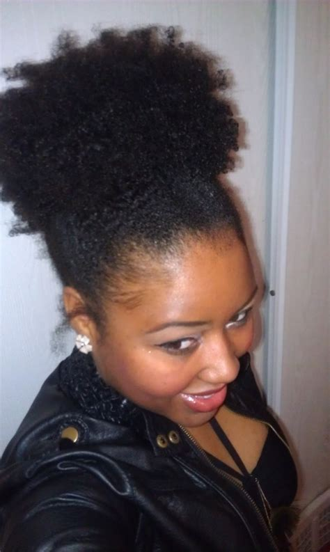 high puff hairstyle hair high puff lovenaturalhair