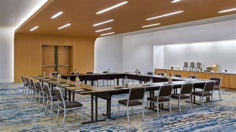 meeting rooms denver denver meeting space the westin denver international airport