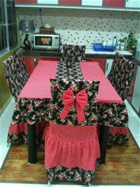 Alas Makan Japanes 3 M welcome to fauziah home decor set kerusi meja makan