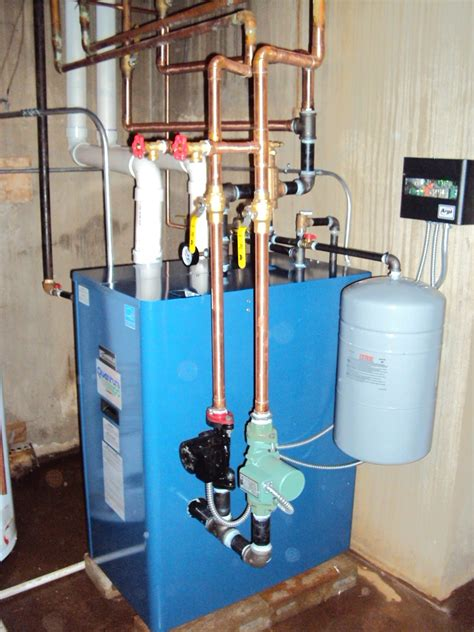heating murch plumbing and heating