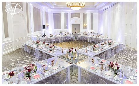 wedding planning room layout creative floor plans las vegas wedding planner las