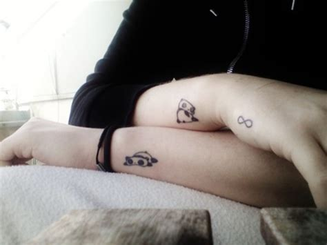panda tattoo cute small panda bear tattoo ideas create your own tattoo