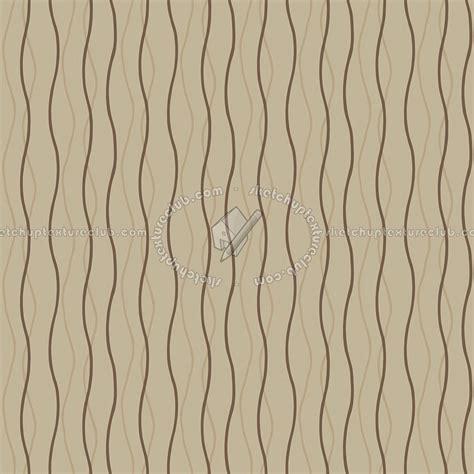 waves modern wallpaper texture seamless 12259