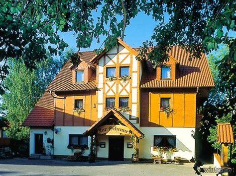 Landgasthof Zur Scheune by Landgasthof Zur Scheune In Bad Staffelstein Ot Schwabthal
