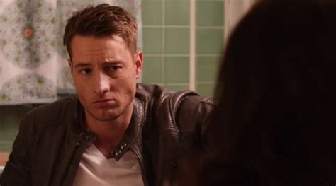 young and the restless star justin hartley to adam newman we love soaps nbc announces 2016 2017 schedule