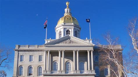 state house news gun friendly statehouses like new hshire s see