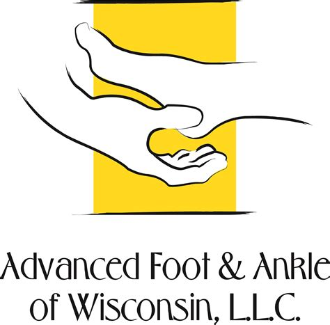 advanced foot amp ankle of wisconsin burlington wi 53105
