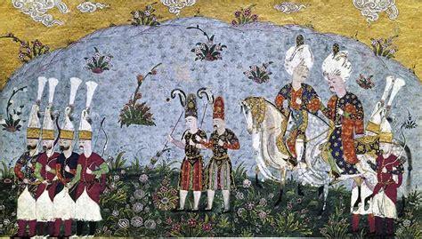 imperio otomano 191 era el imperio otomano m 225 s fuerte que el imperio espa 209 ol