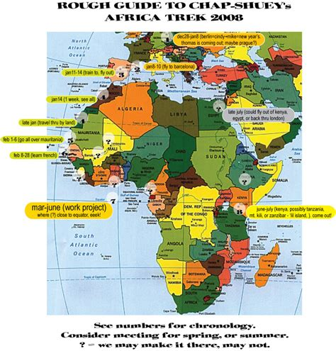 yoko africa map yoko africa map 28 images where is cameroon located on