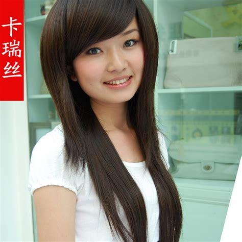 1000 images about hair cuts on pinterest undercut bobs korean hair cut for girls 1000 images about hair styles
