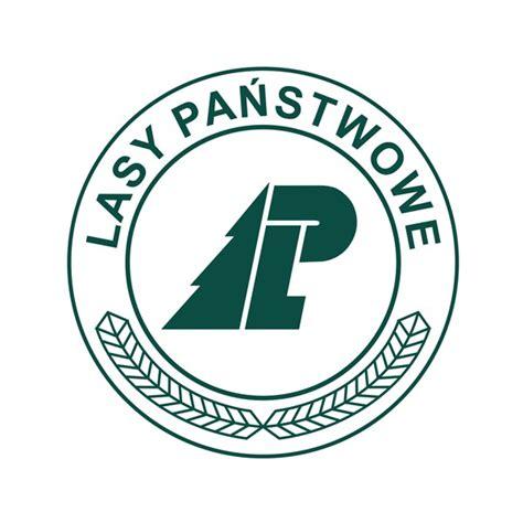 Lp Logo logo lp â lasy paå stwowe