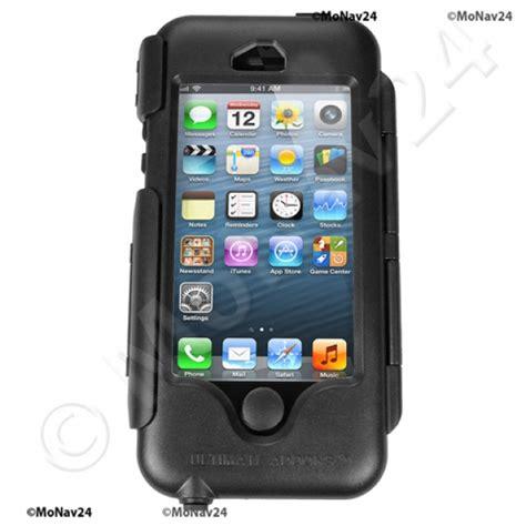 Navi Motorrad Iphone by Motorrad Halterungen Smartphone Navi Monav24 Ultimate Gear