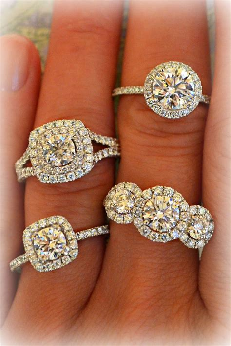 Create Engagement Ring by Create Your Engagement Ring Engagement Ring Usa
