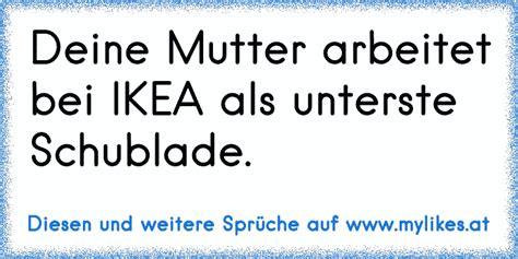 Die Unterste Schublade by Deine Mutter Arbeitet Bei Ikea Als Unterste Schublade