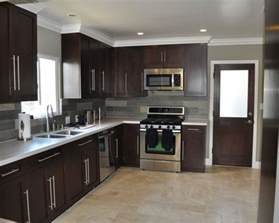Kitchen Design Ideas Gallery L Shaped Kitchen Layouts Design Ideas With Pictures 2016