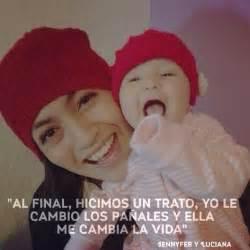madre e hija en la lucha 143 best images about frases bonitas on pinterest te amo