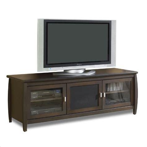 60 Inch Tv Credenza save 50 00 techcraft swp60 60 inch wide flat panel tv credenza walnut 623788004109 349 99