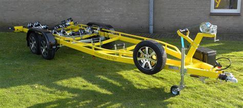 boottrailers deurne freewheel boottrailers ook voor uw speciaalbouw bijv