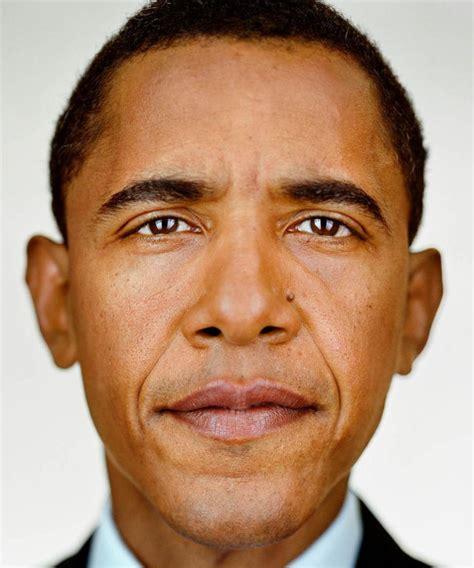 the obama s obama care cape fear caller