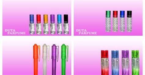 Parfum Pria Clinique Happy Orange Parfum Kw Terlaris duta parfume center price list parfum refill 2015 2016