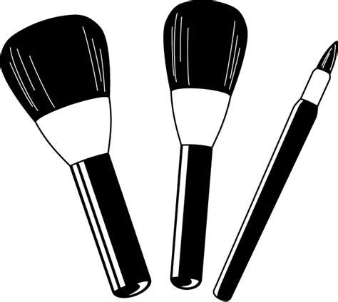 make up clip free makeup cliparts free clip free clip