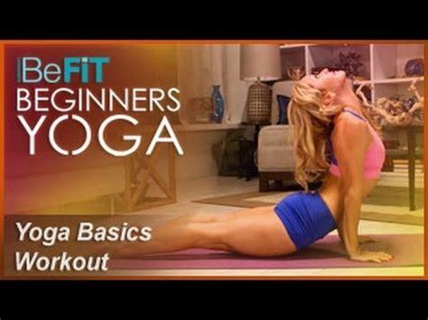 befit beginners beginners basics workout level 1 befit beginners kino