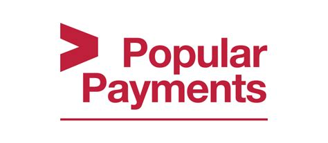 banking banco popular about evo payments international evo usa
