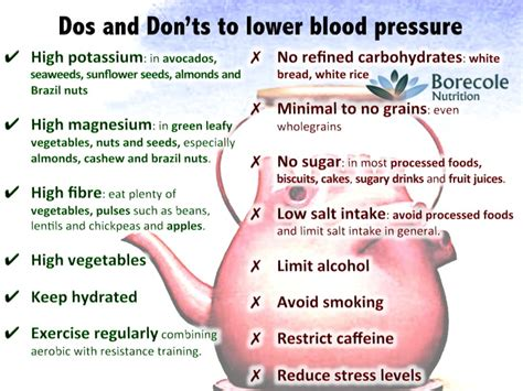 hydration blood pressure high blood pressure yahoo image search results