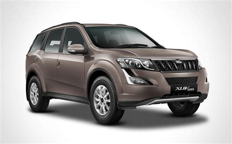 mahindra india suv mahindra xuv 500 suv new age xuv500 suv in india