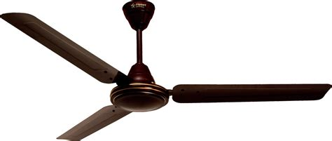 image of a fan flipkart smartbuy classic ceiling fan price in india buy