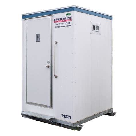 Mobiel Toilet Auto by Portable Toilet Trailers The Mobile Comfort Station