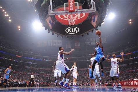 Mba Westeren Conference by Nba Western Conference Playoffs 2013 How To Win In The
