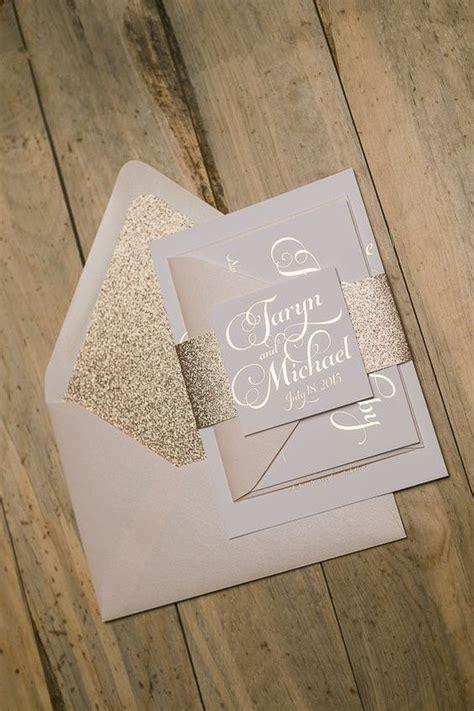 background desain undangan pernikahan unik  elegan