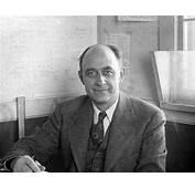 Enrico Fermi Pictures