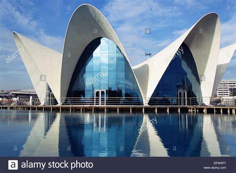 felix candela l 180 oceanogr 224 fic architect felix candela ciudad de las