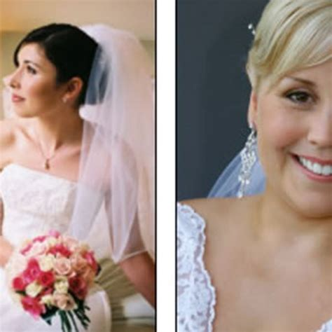 Wedding Hair And Makeup Richmond by Rachael Rayner Hair And Make Up Hair And Makeup Richmond