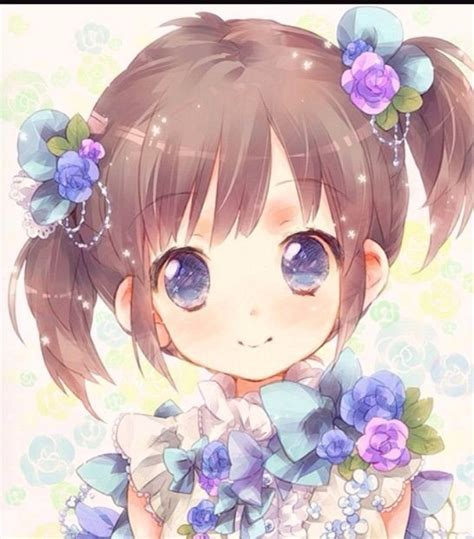 anime and amino anime anime amino