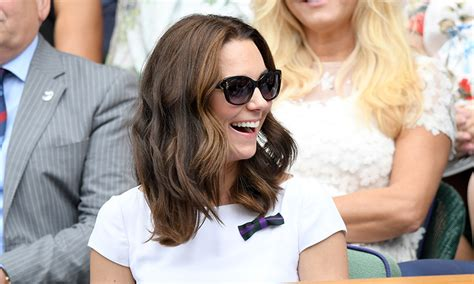 kate middleton s shocking new hairstyle kate middleton s new haircut called the kob